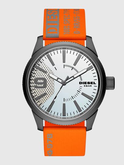 Diesel - DZ1933, Orange - Uhren - Image 1