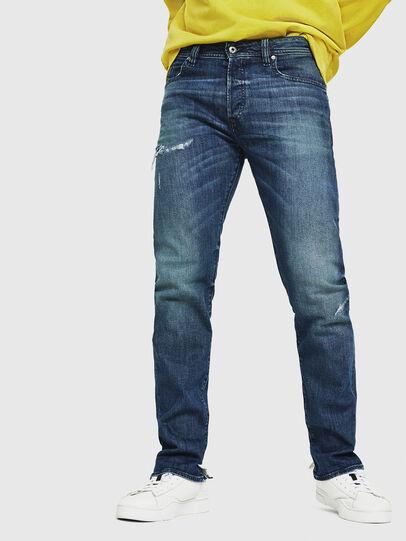 Diesel - Buster CN021,  - Jeans - Image 1