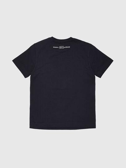 Diesel - TDIEGOXE,  - T-Shirts und Tops - Image 2