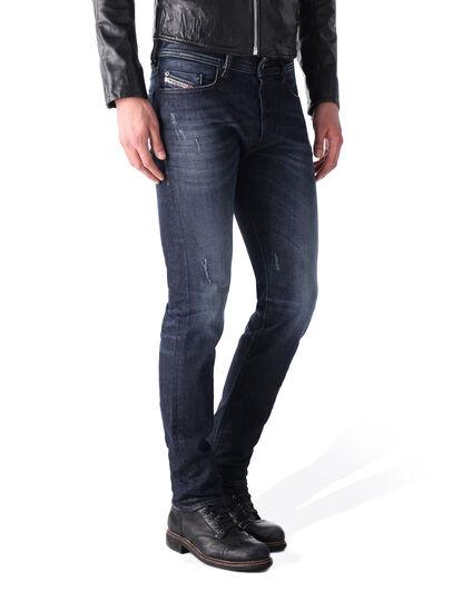 Diesel - Buster 0842R,  - Jeans - Image 2