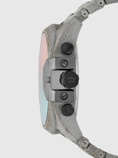 Diesel - DZ4513, Silber - Uhren - Image 2