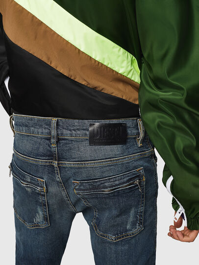 Diesel - D-Amny 069GC,  - Jeans - Image 4