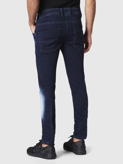 Diesel - Krooley JoggJeans 0687D,  - Jeans - Image 2