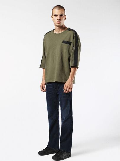 Diesel - Zatiny 0857Z,  - Jeans - Image 5