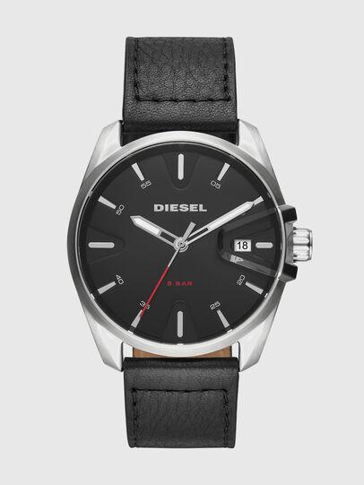 Diesel - DZ1862,  - Uhren - Image 1