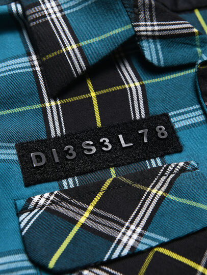 Diesel - CTAKESHI,  - Hemden - Image 3