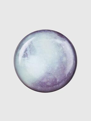 10827 COSMIC DINER, Violett - Teller