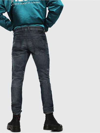 Diesel - Krooley JoggJeans 087AI,  - Jeans - Image 2