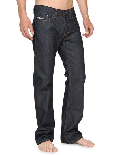 Diesel - Viker 0088Z,  - Jeans - Image 3