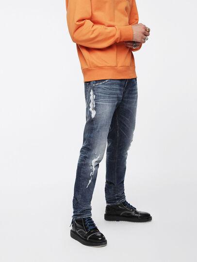 Diesel - Krooley JoggJeans 084YH,  - Jeans - Image 1
