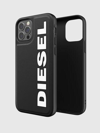 Diesel - 42492, Schwarz - Schutzhüllen - Image 1