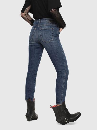 Diesel - Babhila 081AI,  - Jeans - Image 2