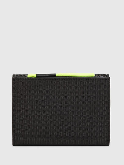 Diesel - YOSHI,  - Kleine Portemonnaies - Image 2