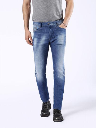 Diesel - Thavar 0855G,  - Jeans - Image 2