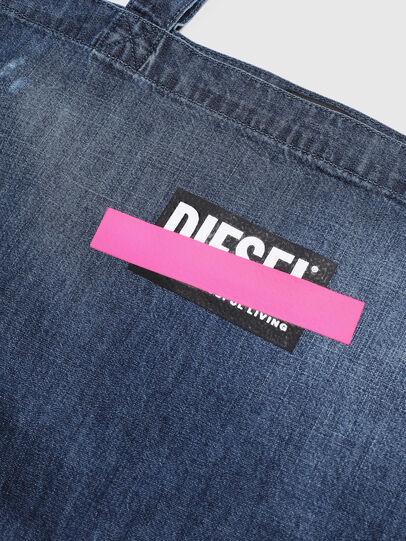 Diesel - WFLIP,  - Taschen - Image 3