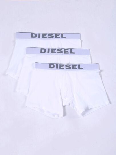 Diesel - UMBX-SEBASTIANTHREEP,  - Boxershorts - Image 4