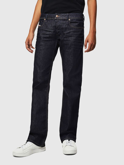 Diesel - Zatiny 084HN,  - Jeans - Image 1