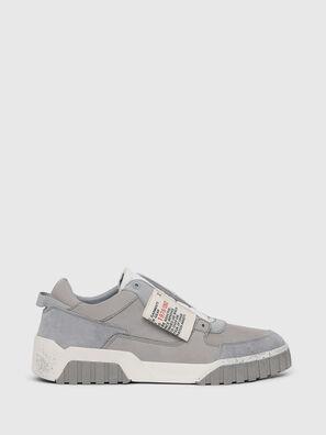 S-LE RUA ON, Grau - Sneakers