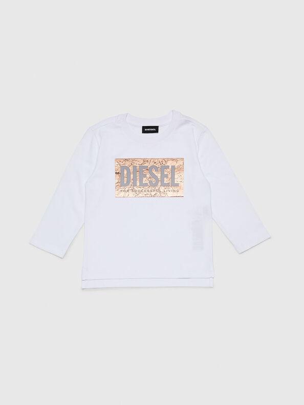 TIRRIB-R,  - T-Shirts und Tops