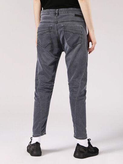 Diesel - Fayza JoggJeans 0689V,  - Jeans - Image 3