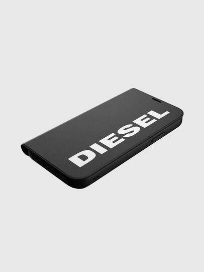 Diesel - 42486, Schwarz - Schutzhüllen - Image 4