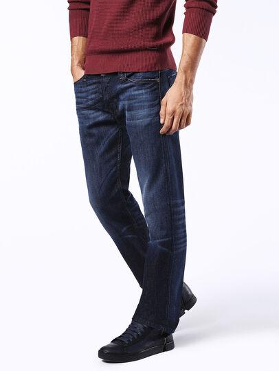 Diesel - Viker U831Q,  - Jeans - Image 1