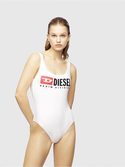Diesel - BFSW-FLAMNEW,  - Badeanzüge - Image 1