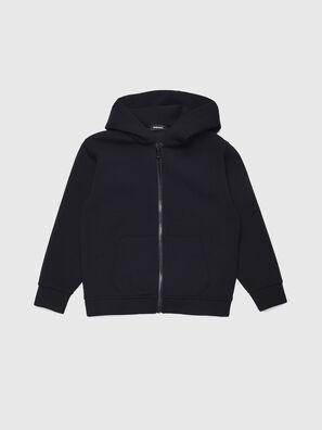 SGORDONZIP OVER,  - Sweatshirts