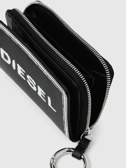 Diesel - BUSINESS II,  - Kleine Portemonnaies - Image 4