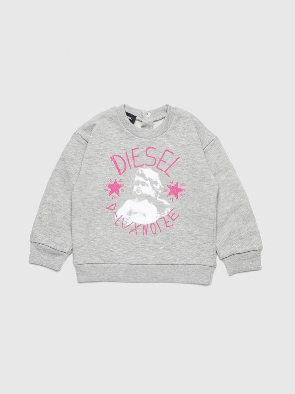 SALEIB,  - Sweatshirts