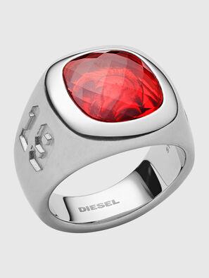 DX1232, Rot - Ringe