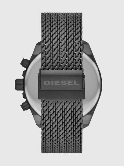 Diesel - DZ4528, Grau - Uhren - Image 2