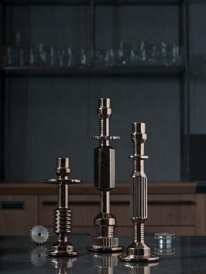 Diesel - 10954 TRANSMISSION, Bronze - Wohnaccessoires - Image 5