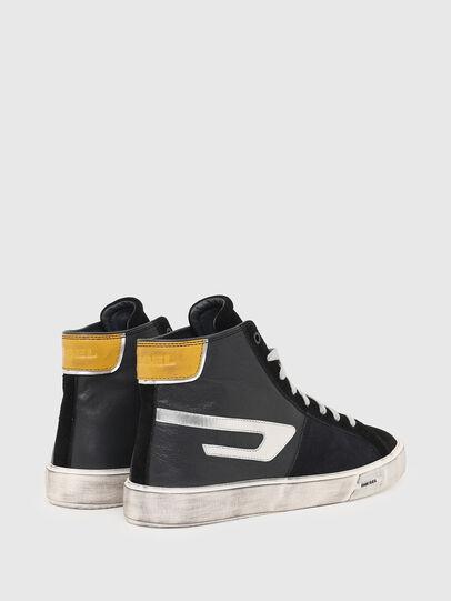 Diesel - S-MYDORI ML,  - Sneakers - Image 3