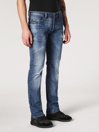 Diesel - Safado C84MX,  - Jeans - Image 3