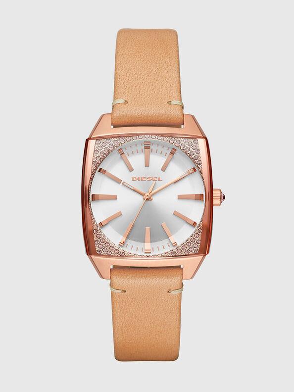DZ5556,  - Uhren