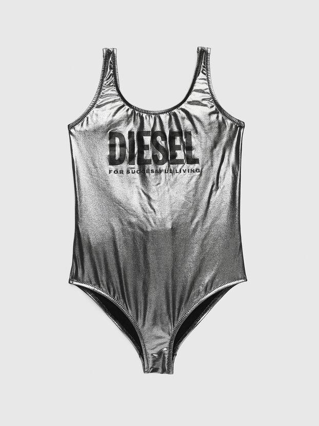 MIAM, Silber - Beachwear