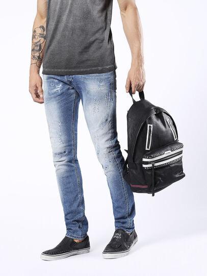 Diesel - Tepphar 0854Z,  - Jeans - Image 1