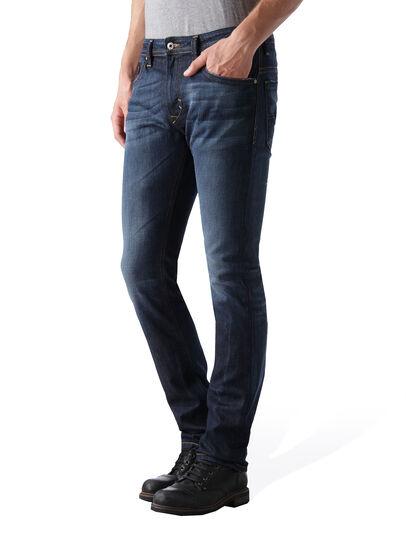 Diesel - Thavar U831Q,  - Jeans - Image 3