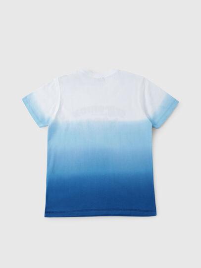 Diesel - TJOESR,  - T-Shirts und Tops - Image 2