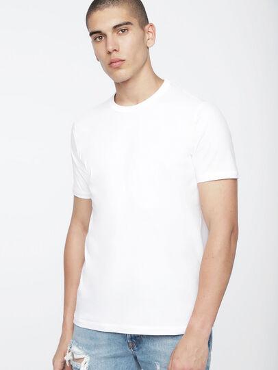 Diesel - T-DIAMANTIK,  - T-Shirts - Image 1