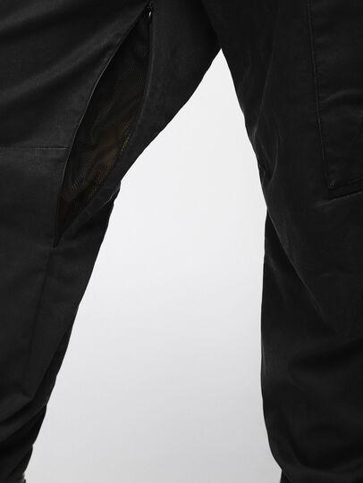 Diesel - Phanto JoggJeans 0EATZ,  - Jeans - Image 4