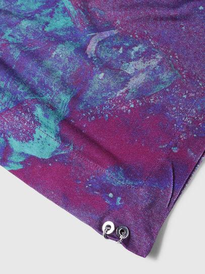 Diesel - TMARLIE,  - T-Shirts und Tops - Image 3