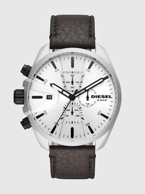 DZ4505, Schwarz - Uhren
