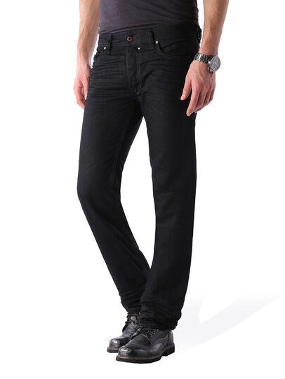 Diesel - Safado 008QU,  - Jeans - Image 3