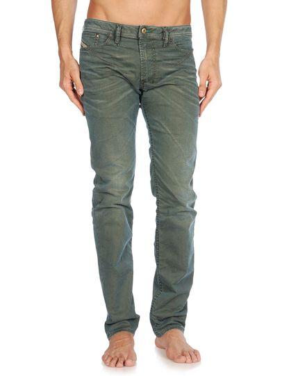 Diesel - SHIONER L.32,  - Jeans - Image 2