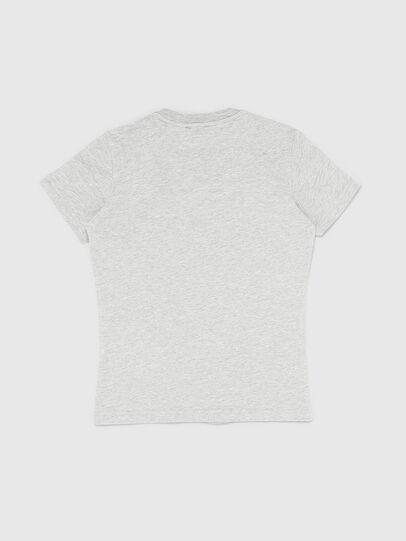 Diesel - TFLAVIA,  - T-Shirts und Tops - Image 2