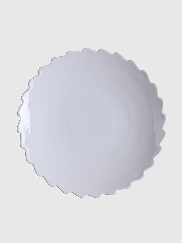 10985 MACHINE COLLEC, Weiß