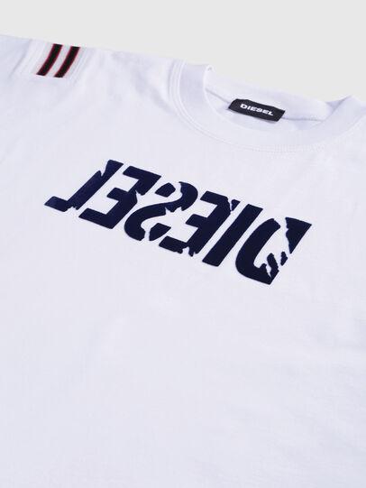 Diesel - TRYLL,  - T-Shirts und Tops - Image 3