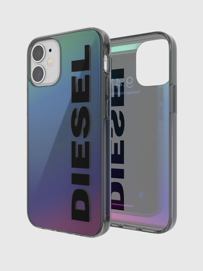 Diesel - 42572, Bunt - Schutzhüllen - Image 1